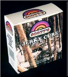 Scott's jerky cure
